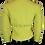 Thumbnail: Balenciaga Yellow Jacket