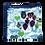 Thumbnail: Christian Lacroix Silk Scarf