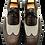 Thumbnail: Hermès Men Oxford Shoes