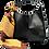 Thumbnail: Hermès Trim Shoulder Bag