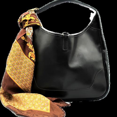 Hermès Trim Shoulder Bag