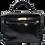 Thumbnail: Hermès Kelly Bag 32