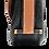 Thumbnail: Hermès Nouméa Bag