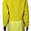 Thumbnail: Chanel 1990's Yellow Jacket