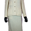 Thumbnail: Chanel Two-Piece Skirt Suit