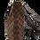 Thumbnail: Louis Vuitton Soho Backpack