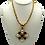 Thumbnail: Guy Laroche Necklace