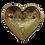 Thumbnail: YSL Heart Brooch
