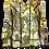 Thumbnail: Hermès 1970's Silk Shirt
