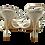 Thumbnail: Christian Dior Sandals