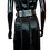 Thumbnail: Moschino Jeans Little Black Dress