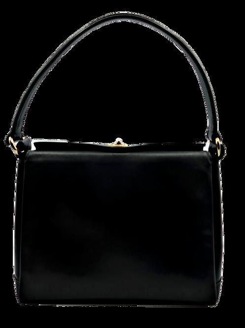 Gucci 1970's Handbag