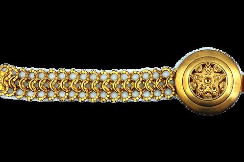 Anne Marie Beretta Bracelet