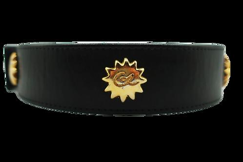 Christian Lacroix Belt