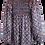 """Thumbnail: Yves Saint Laurent """"Opéras - Ballets russes"""" Blouse"""