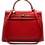 Thumbnail: Hermès Kelly 35 Sellier Bag