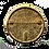 Thumbnail: YSL Brooch