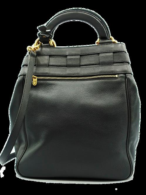 Delvaux Bag