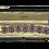Thumbnail: Napoleon III Bracelet