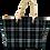Thumbnail: Burberry Tote Bag