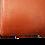 Thumbnail: Louis Vuitton Pocket Organizer