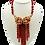 Thumbnail: Carlo Zini Necklace