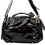 Thumbnail: D&G Betty Swing Bag