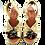 Thumbnail: Azzedine Alaïa Sandals