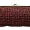 Thumbnail: Pierre Balmain Clutch Bag
