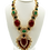 Thumbnail: Kenneth Lane Necklace
