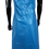 Thumbnail: Missoni Leather Dress