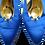 Thumbnail: Dior Sling-Back Shoes