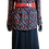 Thumbnail: Gucci Two-Piece Skirt Ensamble