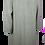 Thumbnail: Fendi Coat