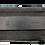 Thumbnail: Carven Leather Belt