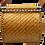 Thumbnail: Rodo Raffia Box Bag