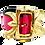 Thumbnail: Christian Lacroix Pink Belt