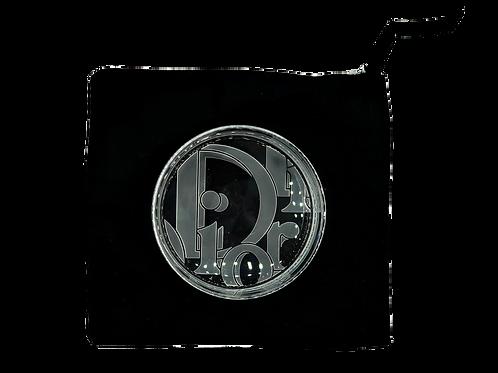 Dior Glass Vide-Poche