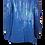 Thumbnail: Christian Dior Sequin Blazer