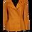 Thumbnail: Chloé Two-Piece Skirt Suit
