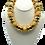 Thumbnail: Yves Saint Laurent Necklace