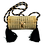 Thumbnail: YSL Opium Gold Minaudière