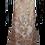 Thumbnail: Chanel Haute Couture Lace Dress