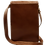 Thumbnail: Pierre Cardin Bag