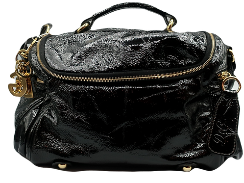 D&G Betty Swing Bag