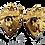 Thumbnail: Goossens Earrings