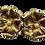Thumbnail: Pearl Clip-on Earrings