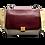 Thumbnail: Céline Trapeze Bag