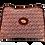 Thumbnail: Jacques Fath Bag