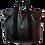 Thumbnail: Marni Bag